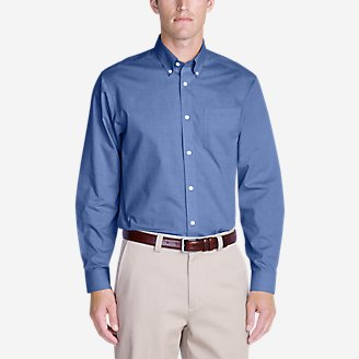d5459e33f1 Men's Clothing | Eddie Bauer