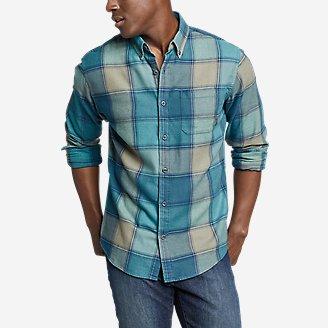 Betere Men's Clothing   Eddie Bauer TL-12