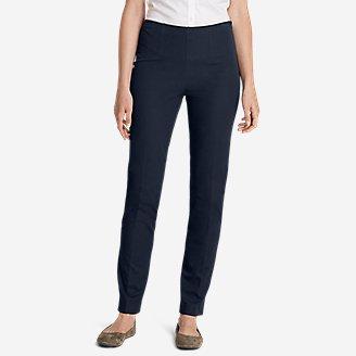 6e806739 Women's Clothing   Eddie Bauer