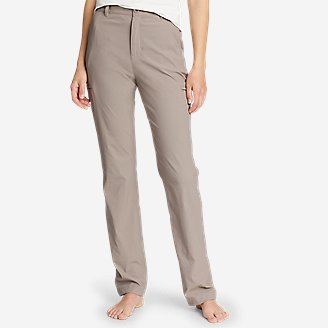 Women's Guide 2.0 Pants in Gray