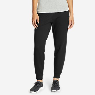 Women's Everyday Enliven Joggers in Black