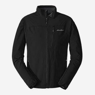 1ffd31fc4 Men's Jackets   Eddie Bauer