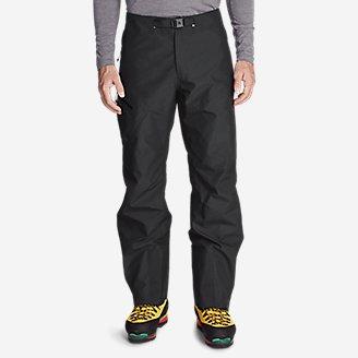 Men's Pants   Eddie Bauer