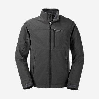 Men's Windfoil Elite Jacket in Gray