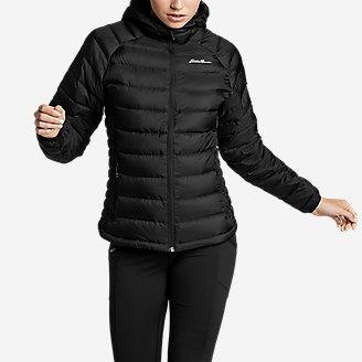 60d0b9031 Women's Jackets | Eddie Bauer