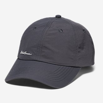 TrailCool UPF Cooling Cap in Gray