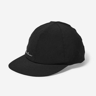 Exploration 2.0 Packable UPF Cap in Black