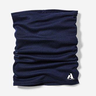 Pro Multiclava in Blue