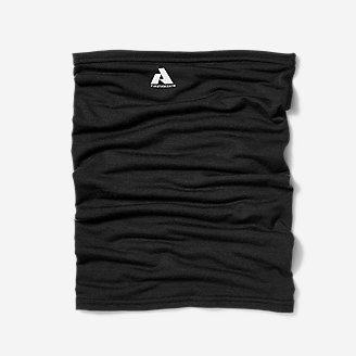 Pro Multiclava in Black