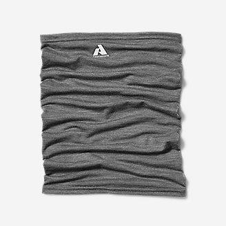 Pro Multiclava in Gray