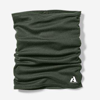 Pro Multiclava in Green