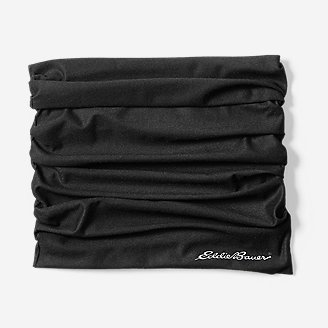 Multiclava in Black