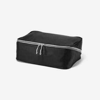 Travelon Multi-Purpose Packing Cube in Black