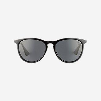 Montlake Polarized Sunglasses in Black
