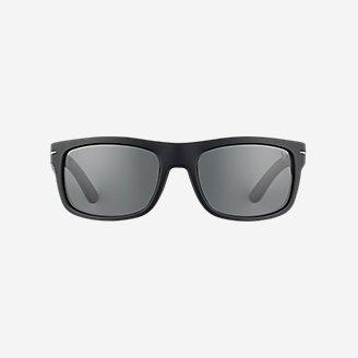 Akton Polarized Sunglasses in Blue