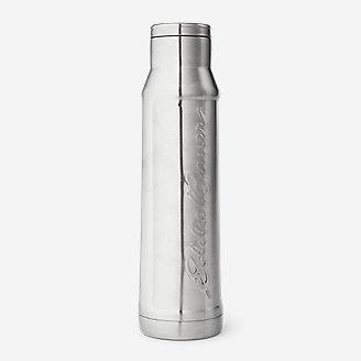 22 oz Paragon Bottle in Gray