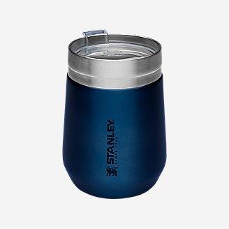 Stanley Wine Tumbler 2-Pack in Blue