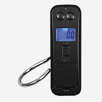 Travelon Micro Scale in Black