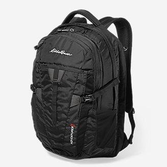 Adventurer Women's 30L Pack in Black