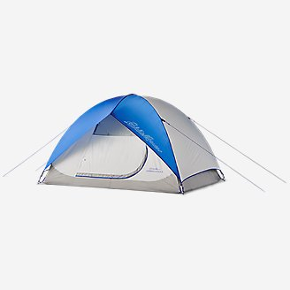Carbon River 2 Tent in Blue