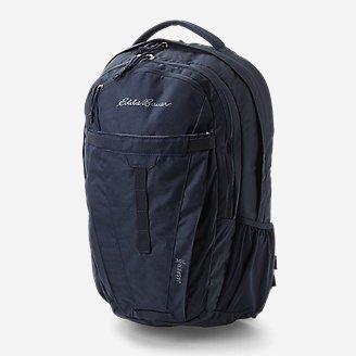 Jasper 30L Pack in Blue