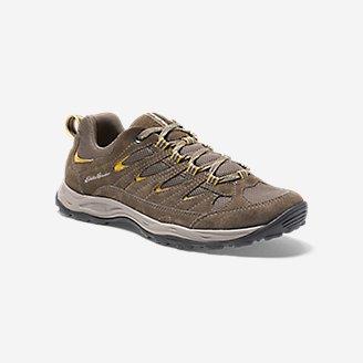 3ebe8a890d8 Mens Hiking Shoes | Eddie Bauer