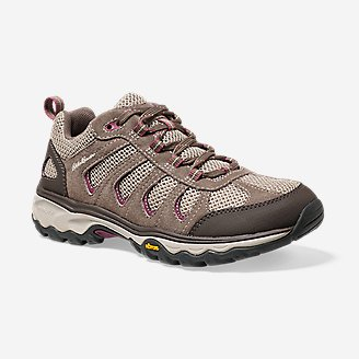 Women's Lukla Flux in Beige
