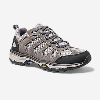 Women's Lukla Flux in Gray