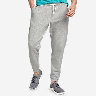 Eddie Bauer Signature Sweatpants in Gray