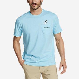 Mens Blue Ridge Mountain Classic Sports Wear XL Long Sleeve shirt Olive NWT